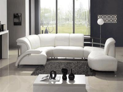 Những sai lầm cơ bản thường gặp khi chọn mua sofa