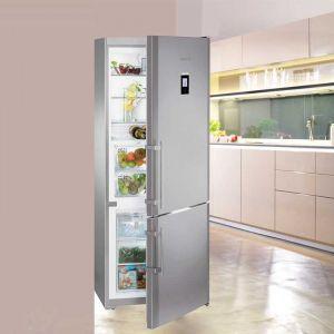 Tủ lạnh CBNes 5167
