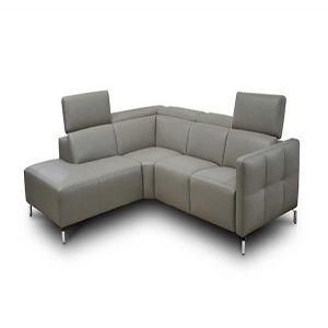 Sofa góc Francoferri