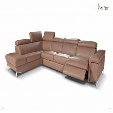 Sofa góc Nicoletti