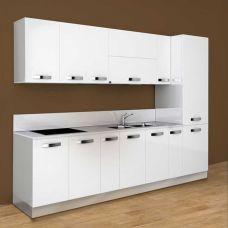Tủ bếp Arrex