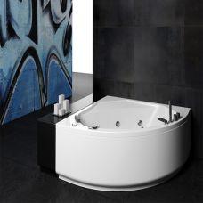Yếm bồn tắm massage Glass