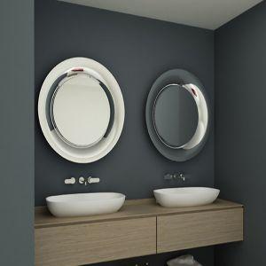 Gương đèn trang trí Ferrara