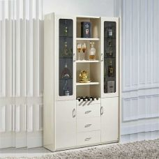 Tủ rượu Peacokking - H3321